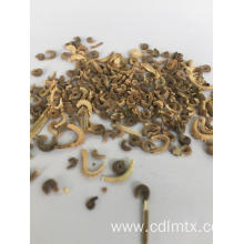 China for Flower Seeds High quality calendula officinalis seeds for planting export to Cote D'Ivoire Manufacturers